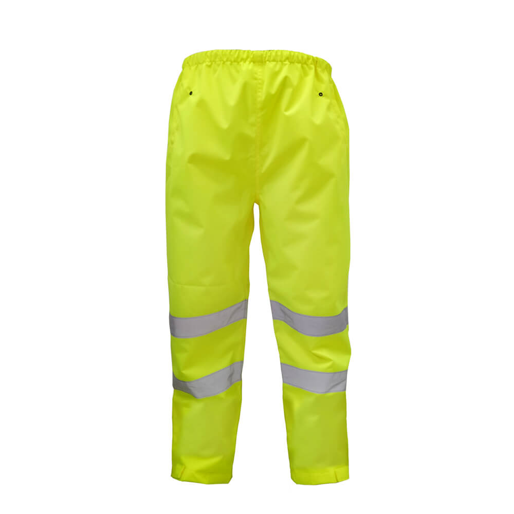 Heated Hi-Vis Pants