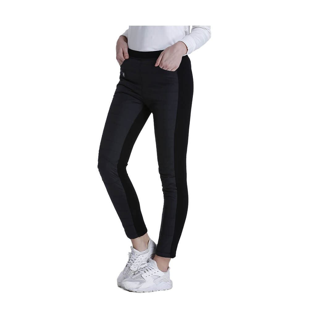 Heat Pants for Women