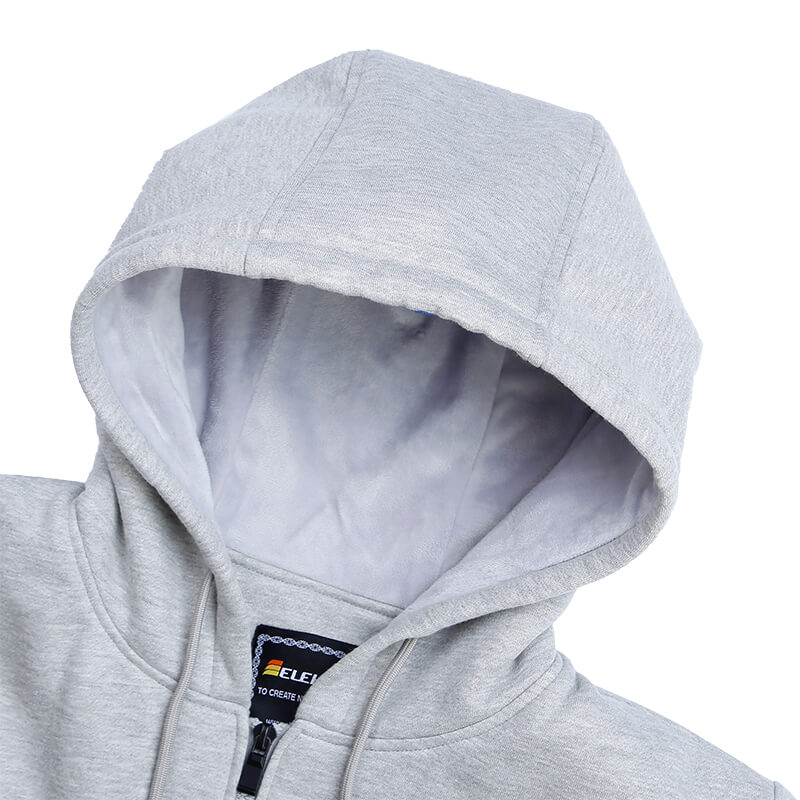 EH-J-016-Heated Full-zip Hoodie1